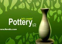 Let's Create! Pottery Apk