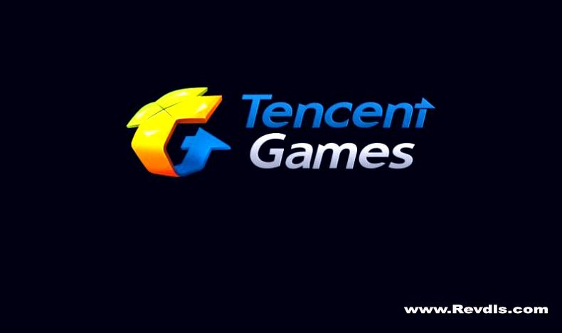 Tencent Gaming Buddy APK