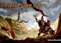 Titan Quest Mod Apk