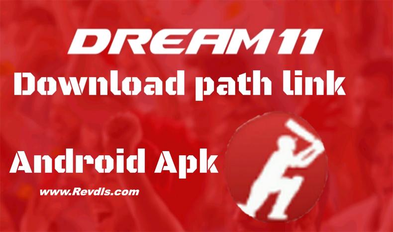 Dream11 Mod Apk
