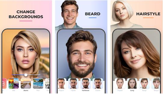 faceapp pro hack