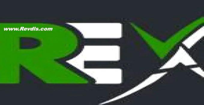 Rexdl