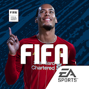 FIFA Soccer Mod Apk