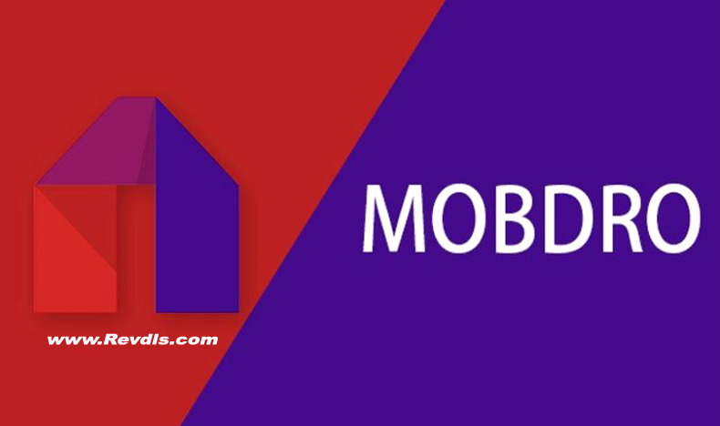 How To Fix Mobdro Not Working in 2020