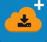 IDM+ Fastest Download Manager Apk