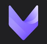 VivaCut - PRO Video Editor, Video Editing App Mod Apk