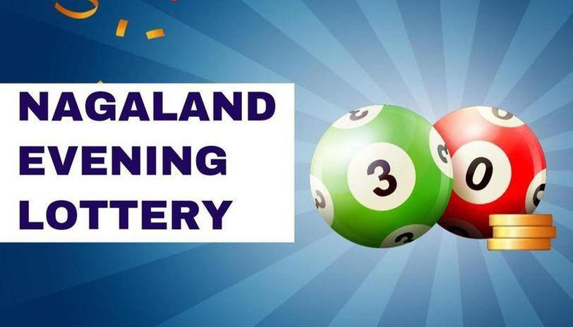 Nagaland Lottery Sambad Apk